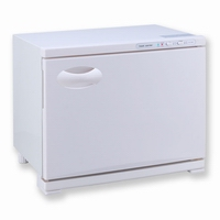 18L Towel Warmer TH-18